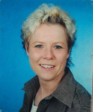 Lydia Schütte- Elsner
