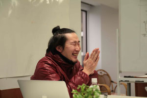Coworking で中小企業の人事問題が解決