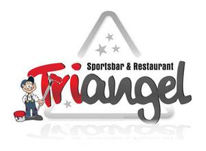 Triangel Sportbar