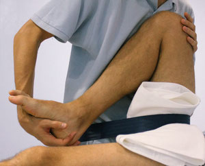 terapia manual veracruz