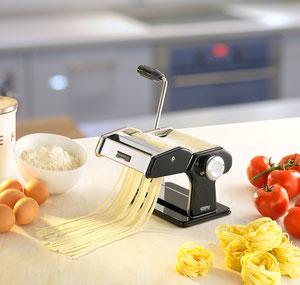 Pastamaschine von GEFU