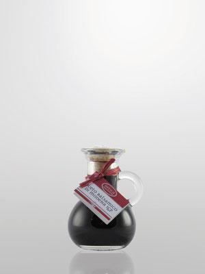 Feinster Balsamico-Essig