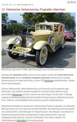 autosprint.ch