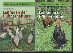 1.Auflage vergriffen !
