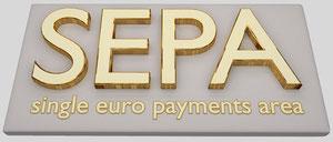 SEPA Änderungsumfang www.hettwer-beratung.de