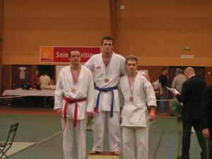 2007/2008 seniors