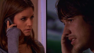 "Episode 37 or ""Stop callin', stop callin', I don't wanna talk anymore """