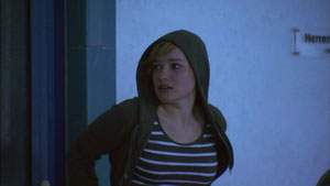 Episode 2 Hoodie Emma