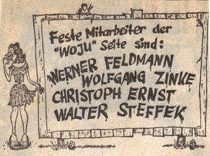 20.12.1973