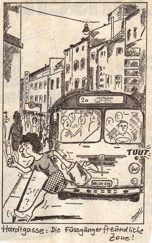 08.06.1973