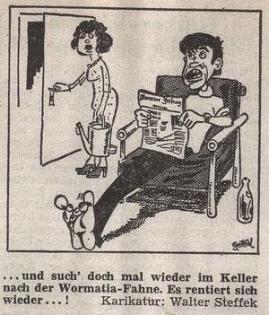 04.04.1973