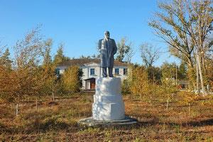 фото Александра Тихонова 20.10.2012