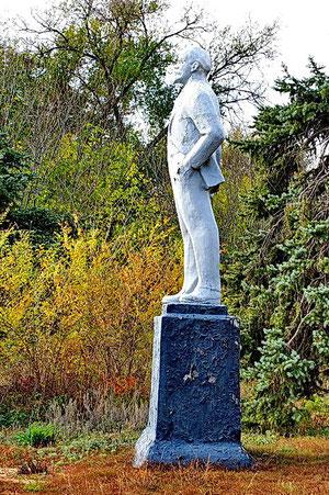фото А.Тихонова 28.10.2012