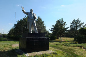 фото Александра Тихонова 10.06.2012 года