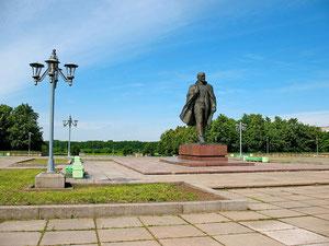 фото Валерия Шевякова10.06.2012