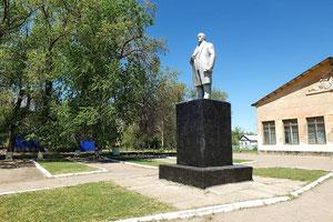 фото Александра Тихонова 11 мая 2013 года