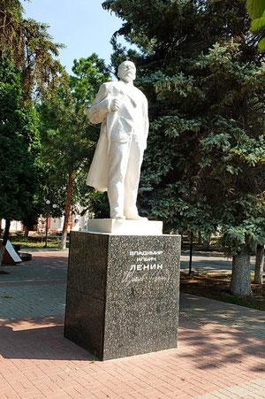 фото Александра Тихнова 15.07.2012 года