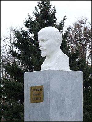фото Александра Тихонова ,декабрь 2011