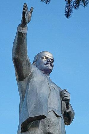 фото Александра Тихонова 27.10.2012