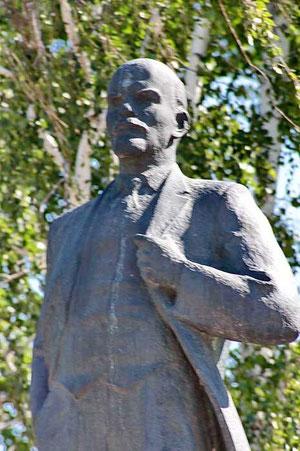 фото Александра Тихонова 19 .05.2012