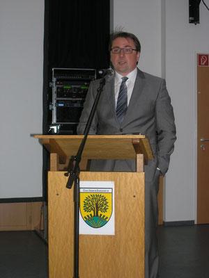 Holger Puttkammer