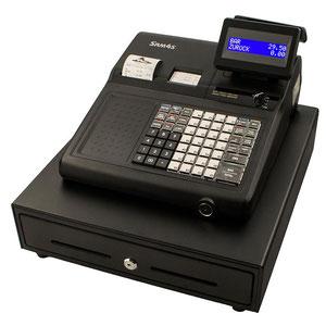 Kassensystem Multidata ER-945