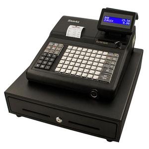Kassensystem Multidata ER-925 XL