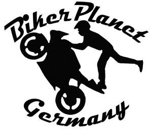 Der Online-Shop für ICON-Motorradbekleidung