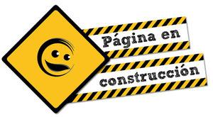 Página en Construcción.