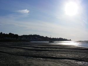 Saint Valery sur Somme©Découvrons la Baie de Somme