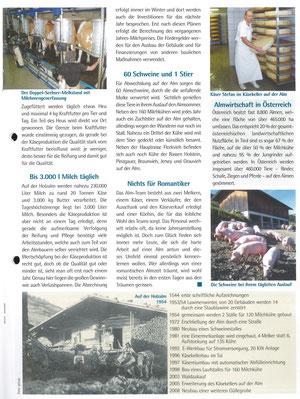 Bericht AGÖF Seite 2
