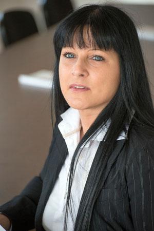Arlette Glimm