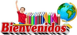 FELICIDADES EN ESTE 2015Y BIENVENIDOS