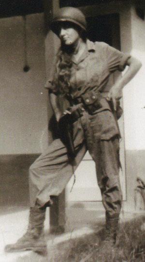 Marinier 3.A.M.MacMootry-Hermans
