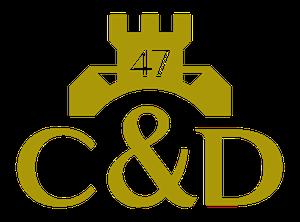 Châteaux & Demeures 47 en Lot & Garonne au coeur du Sud-Ouest de la France