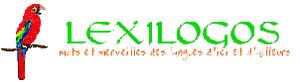 Dictionnaire français multifonction