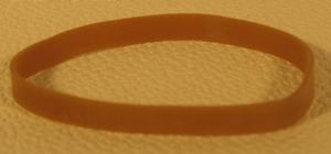 élastique pour coussin gewa