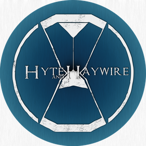 Hyte And Haywire