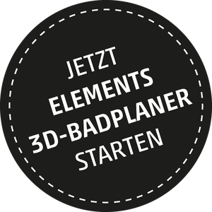 ELEMENTS – Bad/ Heizung/ Energie