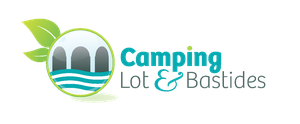 Camping Lot et Bastides