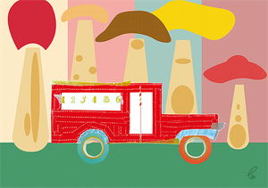 trip!/マスキングテープ IllustratorCS6 2012,10.18