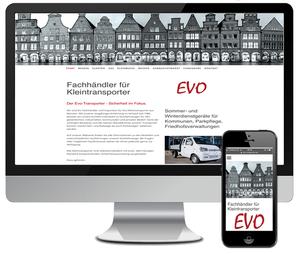 www.evo-transporter.de