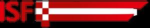 ISF Logo fuer Header