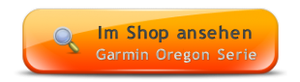 Garmin Oregon kaufen