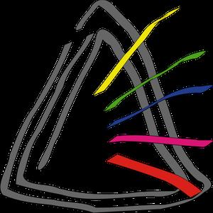 logo ulf hartmann, singer/songschreiber, singer/songwiter aus braunschweig, http://www.ulf-hartmann.de