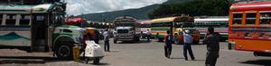 ninos de guatemala/nuestro futuro