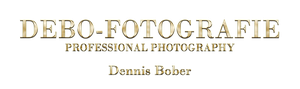 Mitarbeiterfotos Hamburg, Werbefotografie, Unternehmensfotografie Lübeck, Businessfotos, Portraitfotografie, Mitarbeiterfotos, Mitarbeiterportraits Hamburg und Lübeck. Dennis Bober.