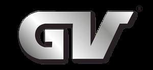 GV Aspirateurc entralisé