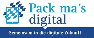 Wie Du Gobd Konforme Rechnungen Erstellen Kannst Softwarepunks München