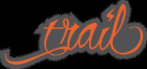 Trailmagazin - online